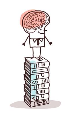 IQ test scores history